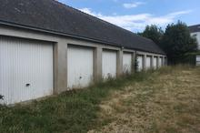Vente parking - AURAY (56400) - 142.5 m²