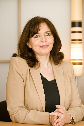 Véronique GUILLERME